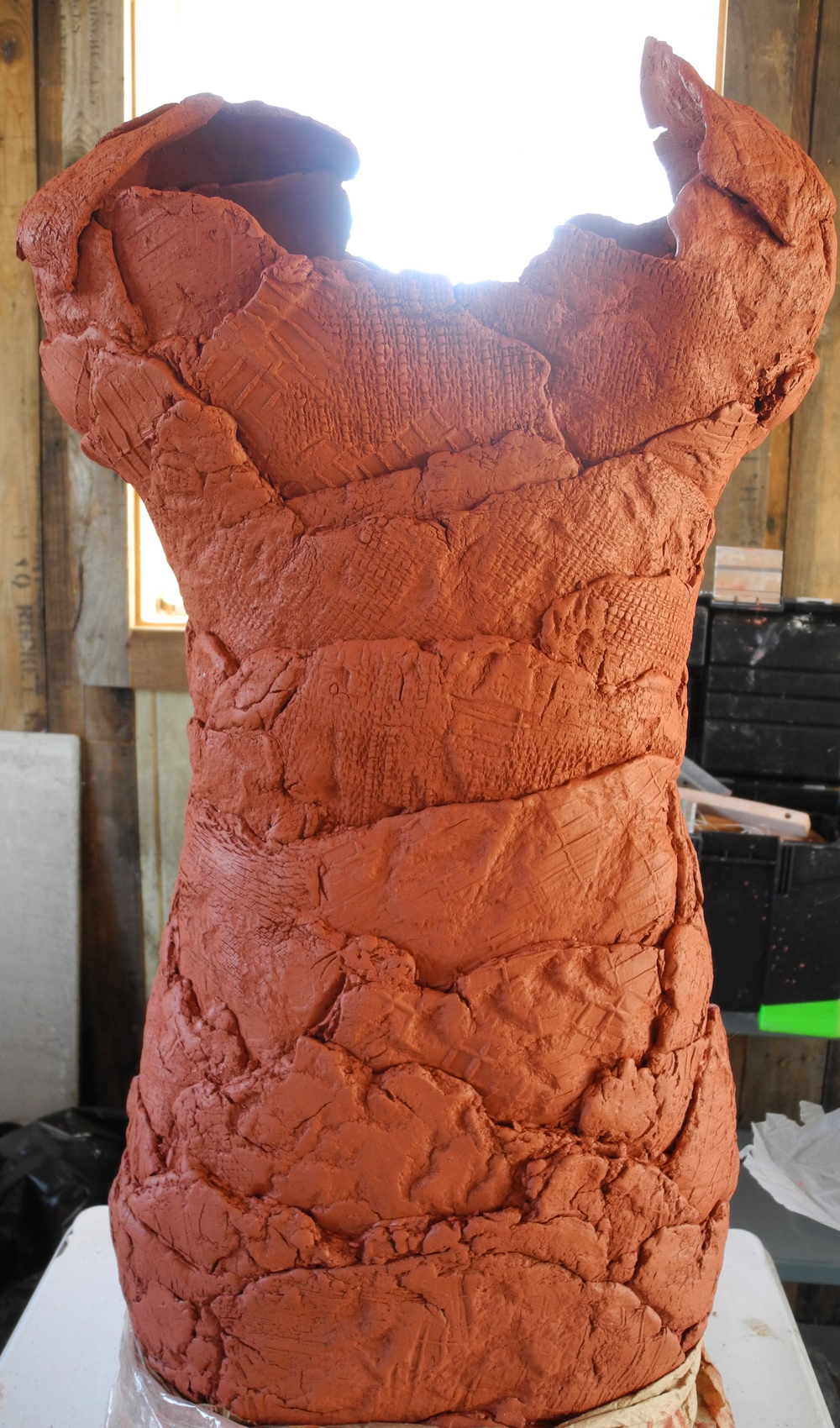 Fortitude Clay Failure 2 by S. Benash.jpg