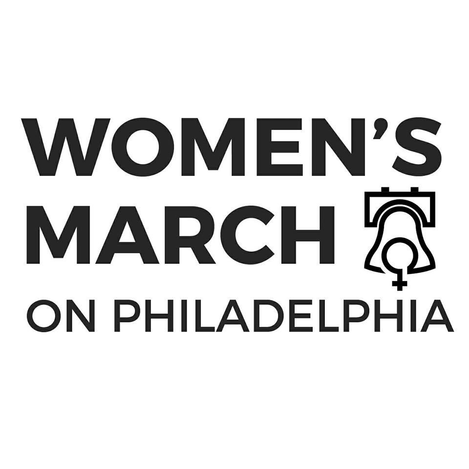 Womens March_Philadelphia.JPG