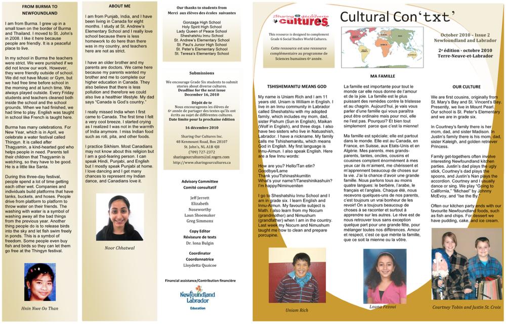 culturalcontxt2010.png