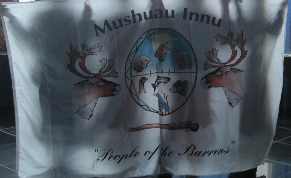 Cropped banner with Students from Natuashish.jpg