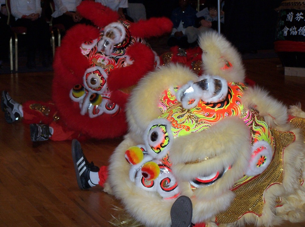 Cropped Lion dancers 039.jpg