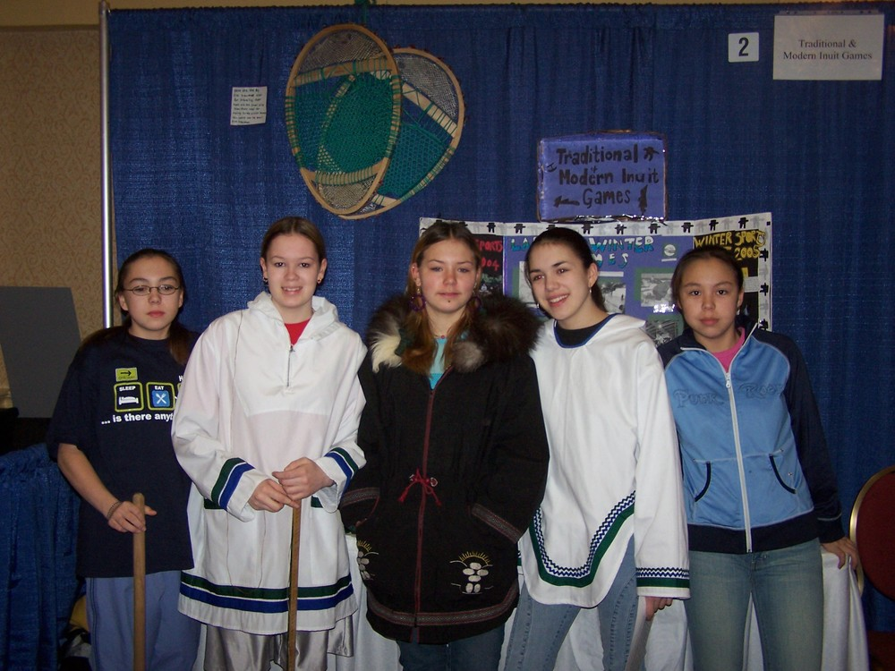 Inuit Students_100_0465.jpg