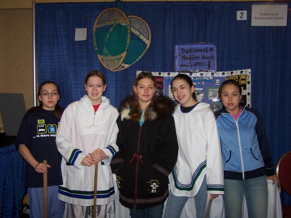 Inuit Students_100_0465.jpg