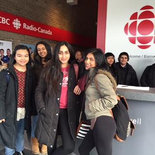 CBC 1.jpg