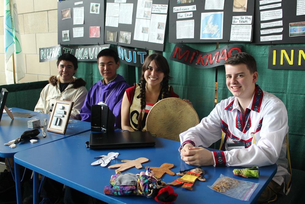 Rebecca and Aboriginal Youth (2).jpg
