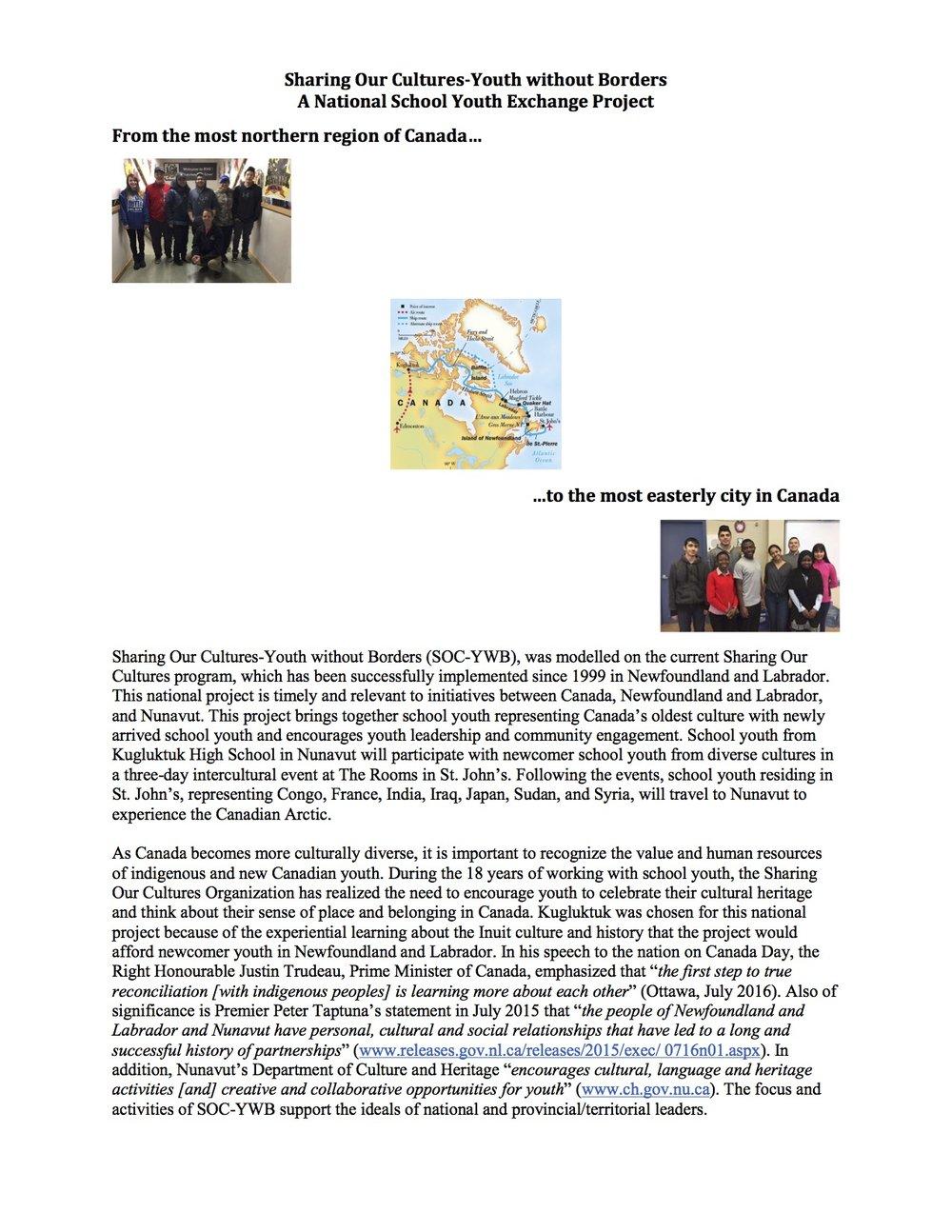 SOC-YWB Nunavut National Project page 2.jpg