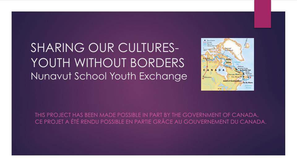 Nunavut Exchange Journey.001.jpeg