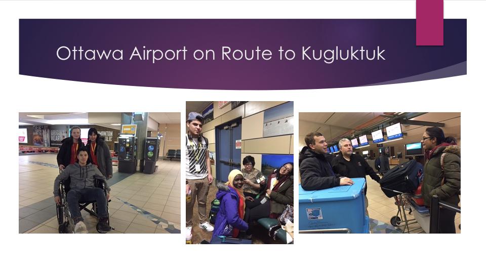 Nunavut Exchange Journey.010.jpeg