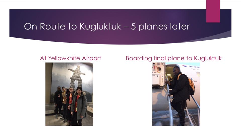 Nunavut Exchange Journey.012.jpeg
