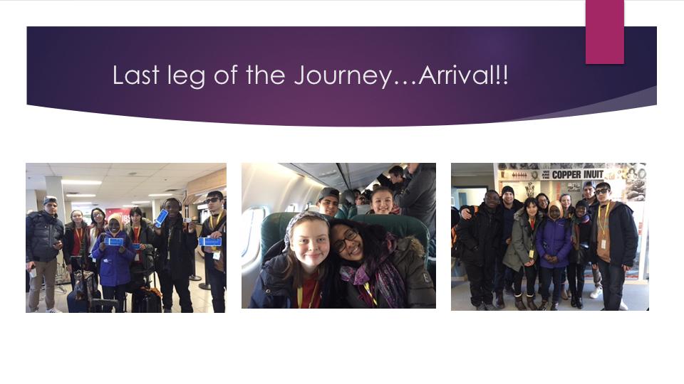 Nunavut Exchange Journey.013.jpeg