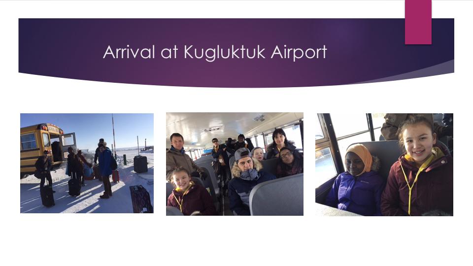 Nunavut Exchange Journey.015.jpeg
