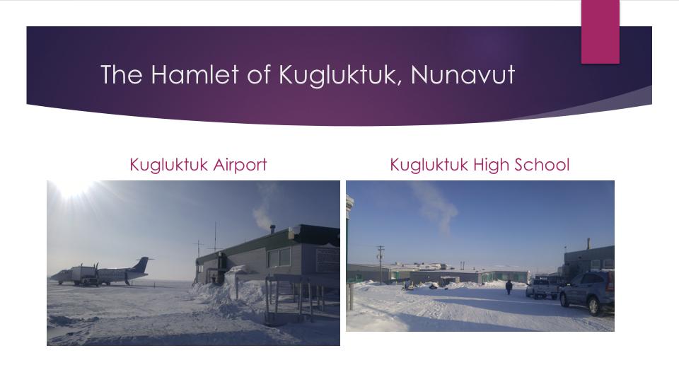 Nunavut Exchange Journey.016.jpeg