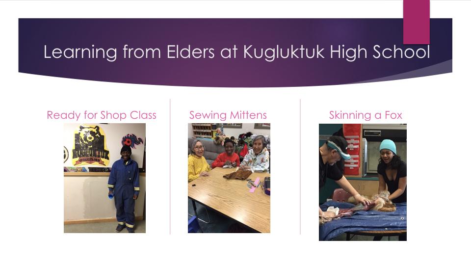 Nunavut Exchange Journey.019.jpeg