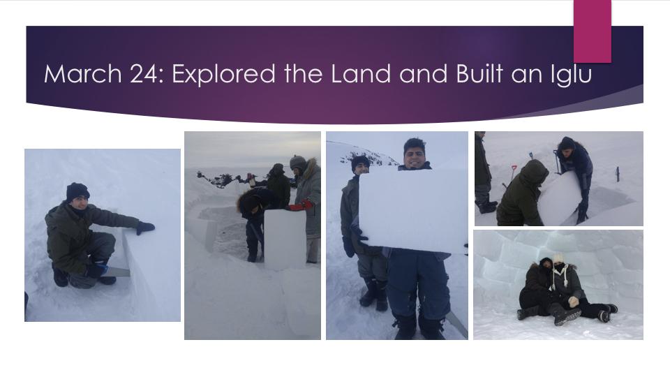 Nunavut Exchange Journey.021.jpeg