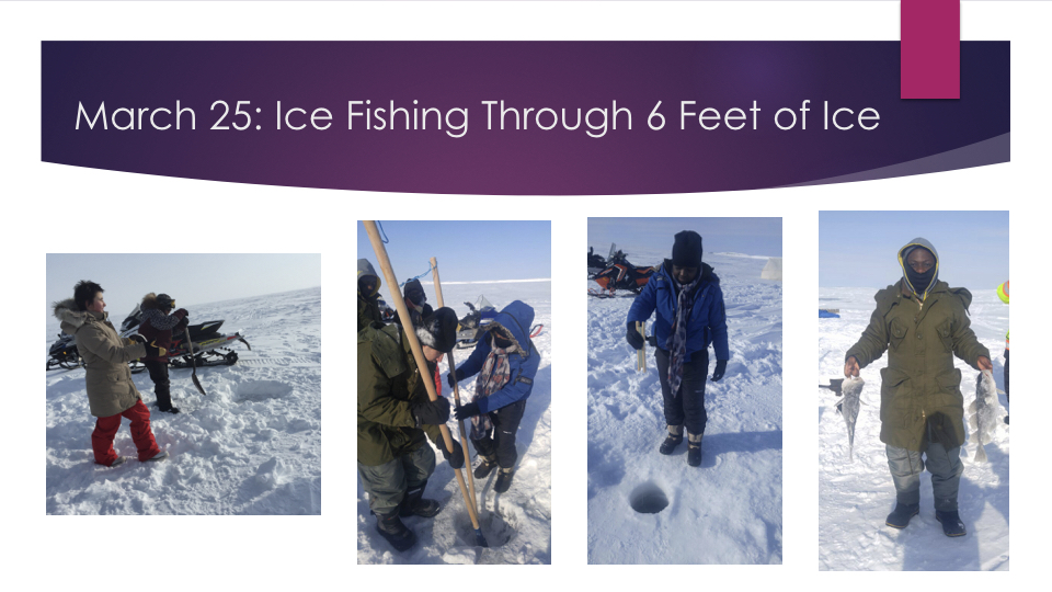 Nunavut Exchange Journey.022.jpeg