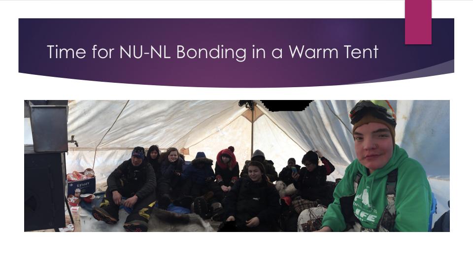 Nunavut Exchange Journey.023.jpeg