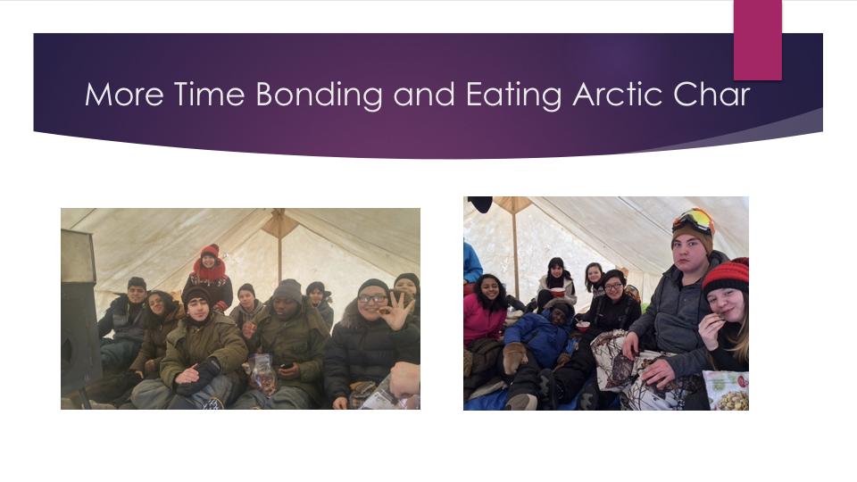 Nunavut Exchange Journey.024.jpeg