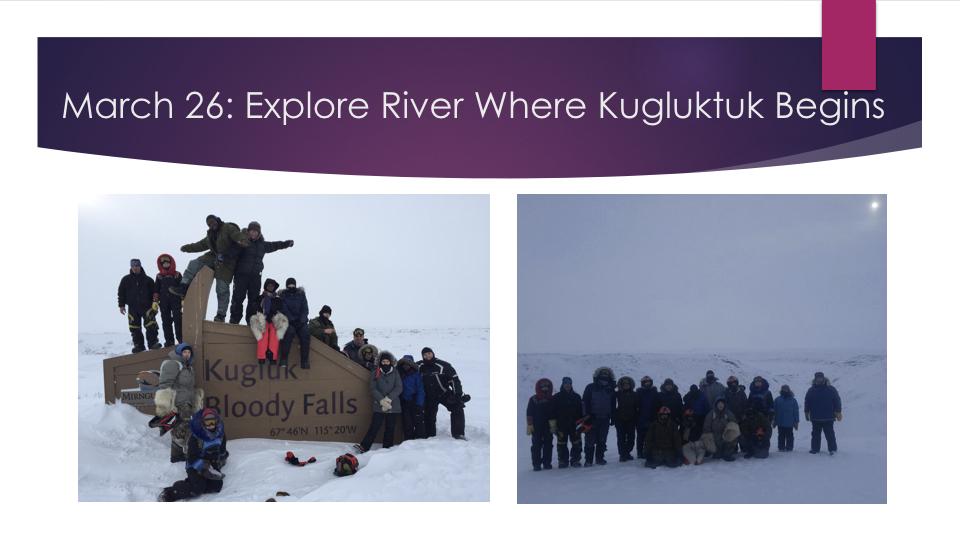 Nunavut Exchange Journey.025.jpeg