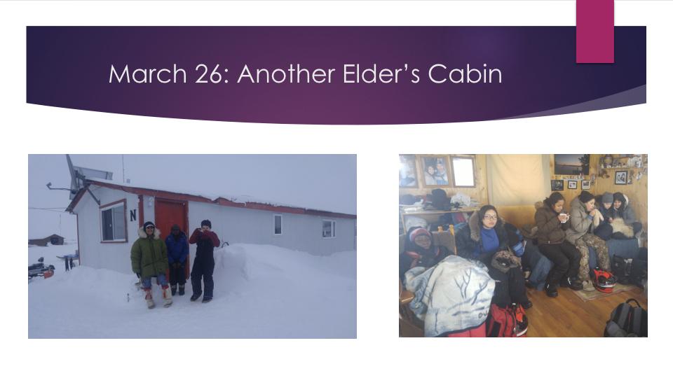 Nunavut Exchange Journey.027.jpeg