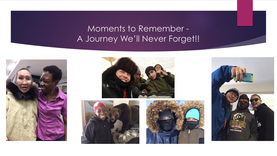 Nunavut Exchange Journey.037.jpeg