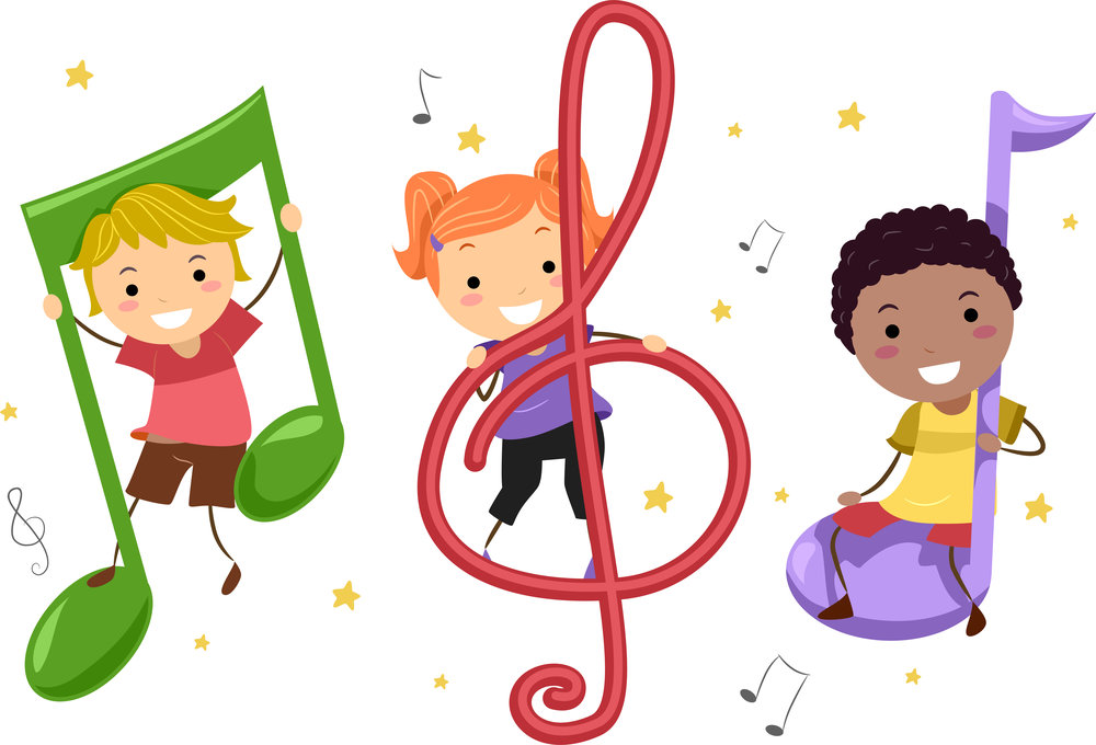children-playing-music-instruments-kids-notes-clipart-free-clip.jpg