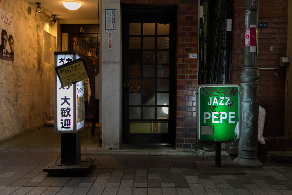 Jazz Pepe small-10.jpg