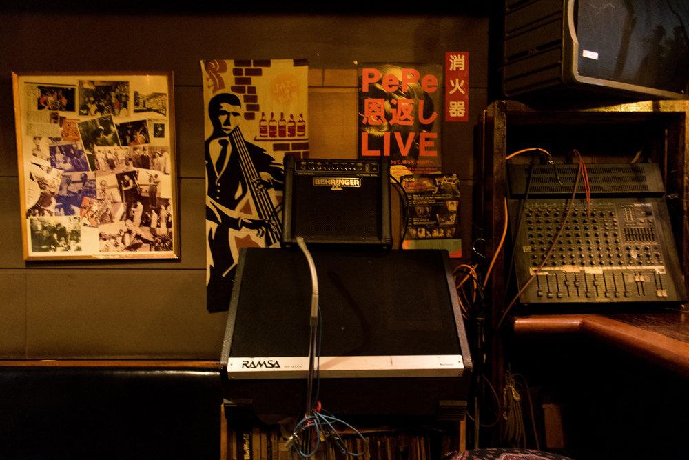 Jazz Pepe small-4.jpg