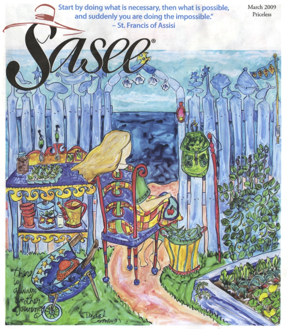 Sasee_March09_cover.jpg