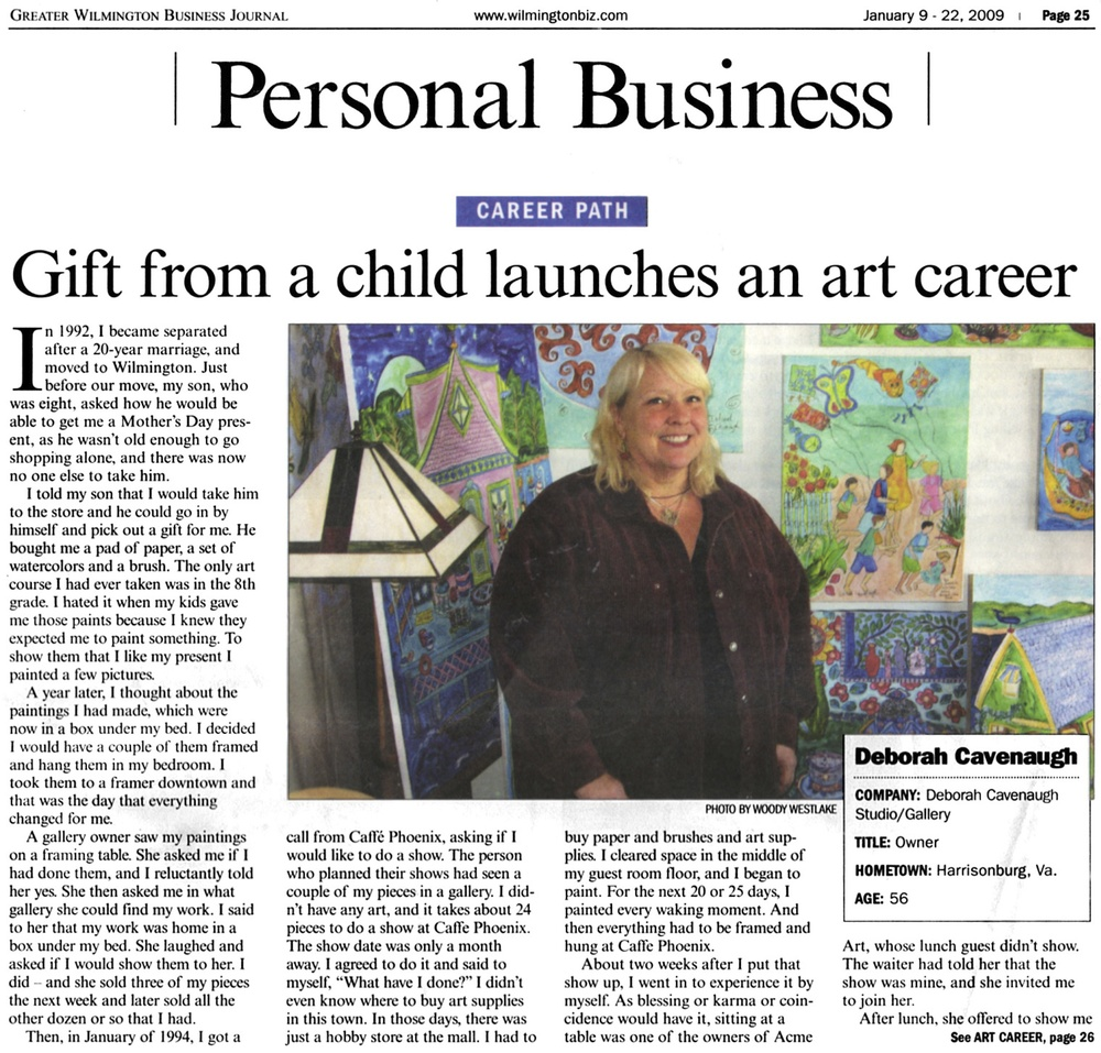 WilmingtonBusinessJournal_Jan09.jpg