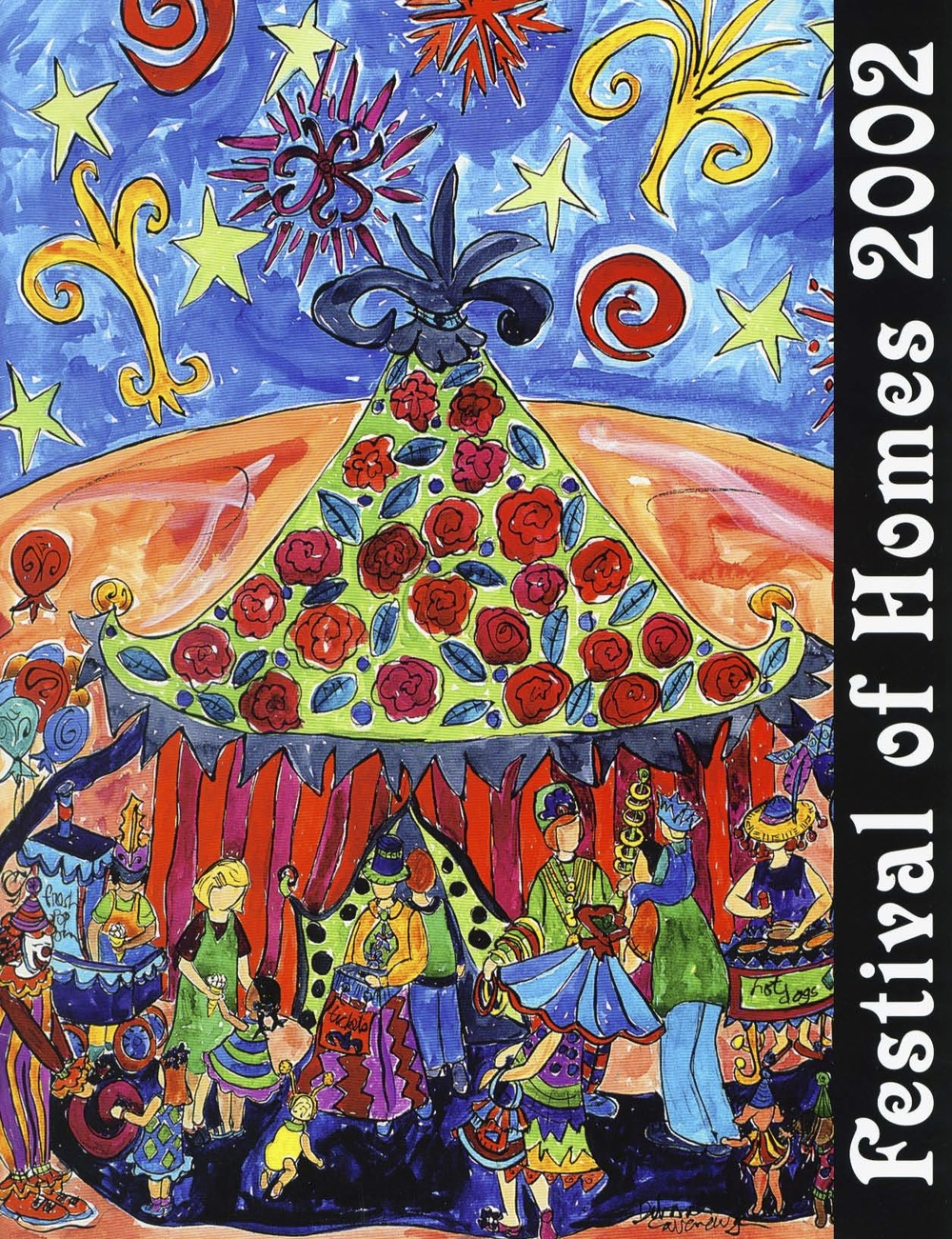 2002_FestivalofHomes.jpeg