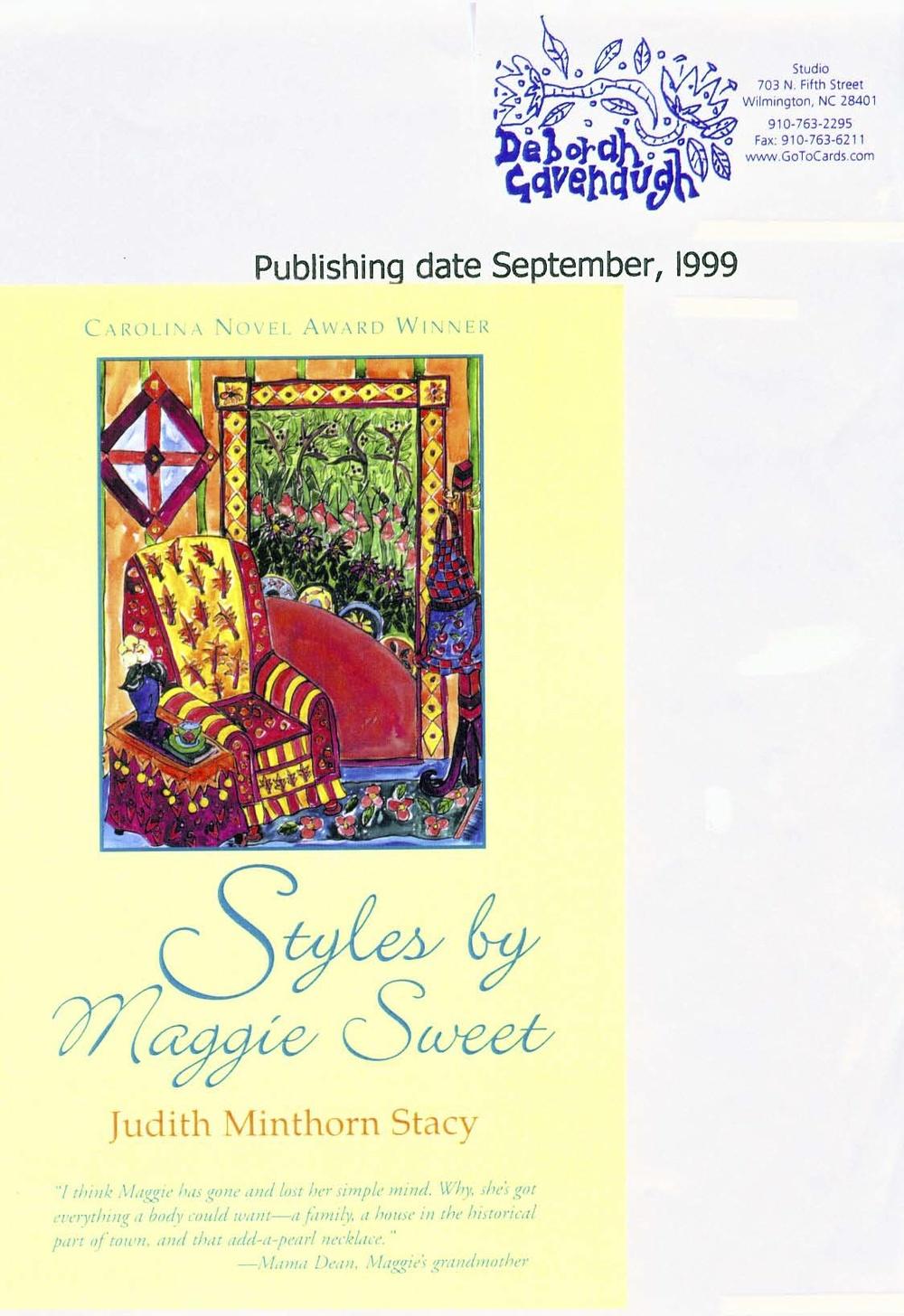 1999_September_StylesByMaggie.jpeg