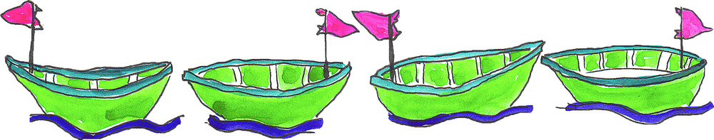 z1 green rowboats copy.jpg