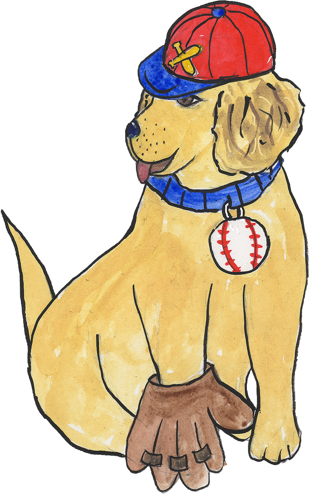 Z6 baseball dog copy.jpg