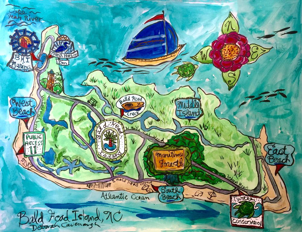CORRbhi map2.jpg