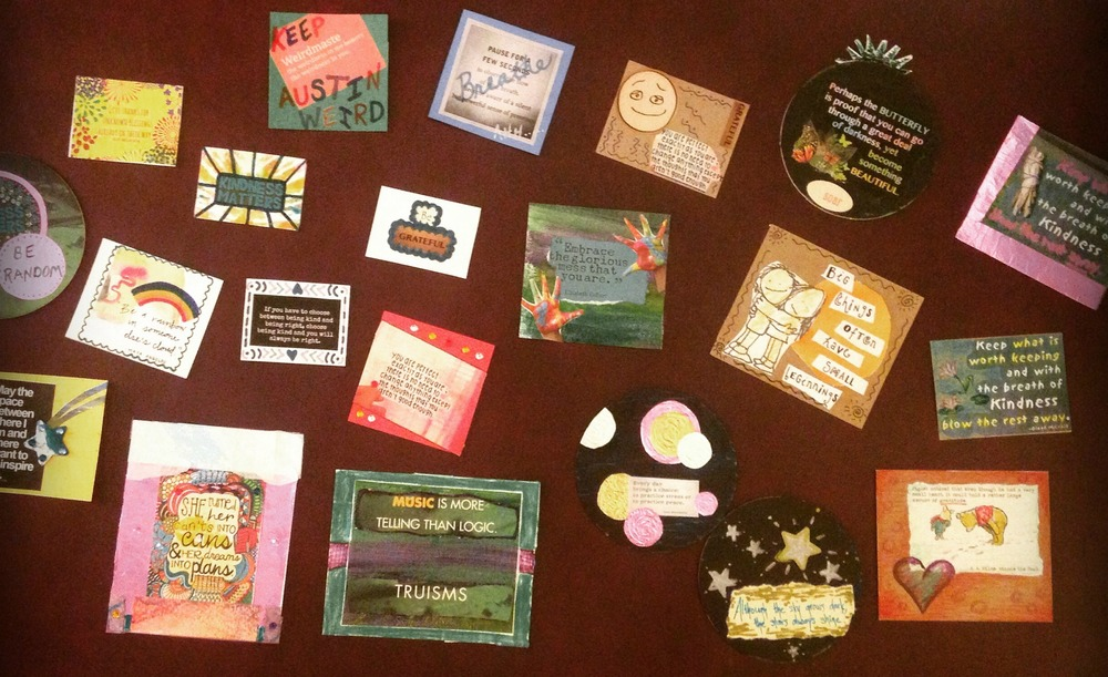 RACK cards Wilco Women2.jpg