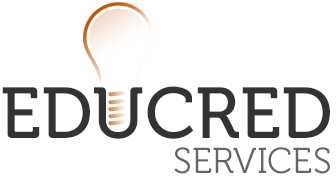 EduCred Services