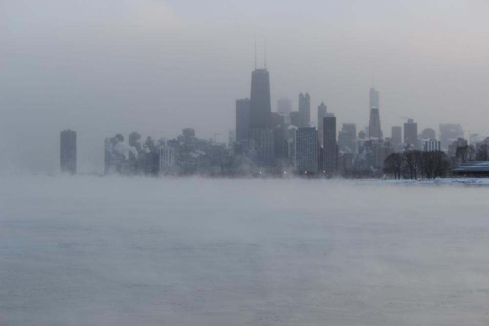 Chicago Snow.jpg