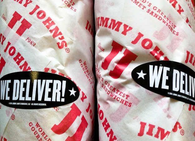 Jimmy Johns.jpg