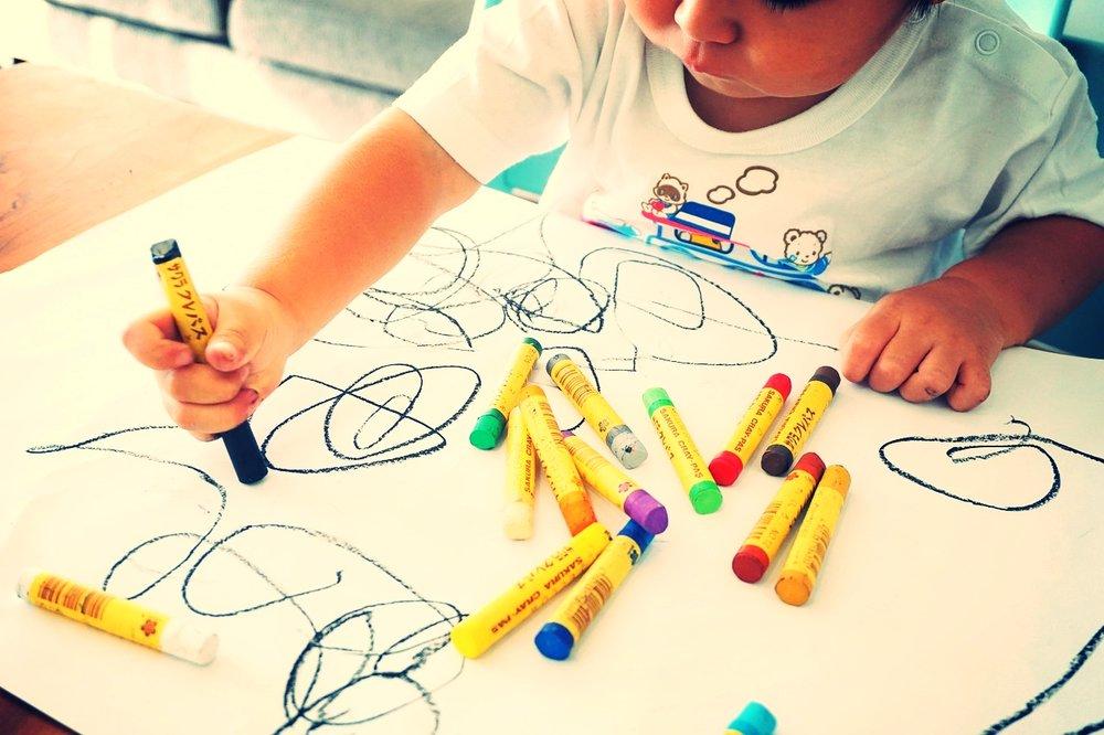 Boy Coloring.jpg