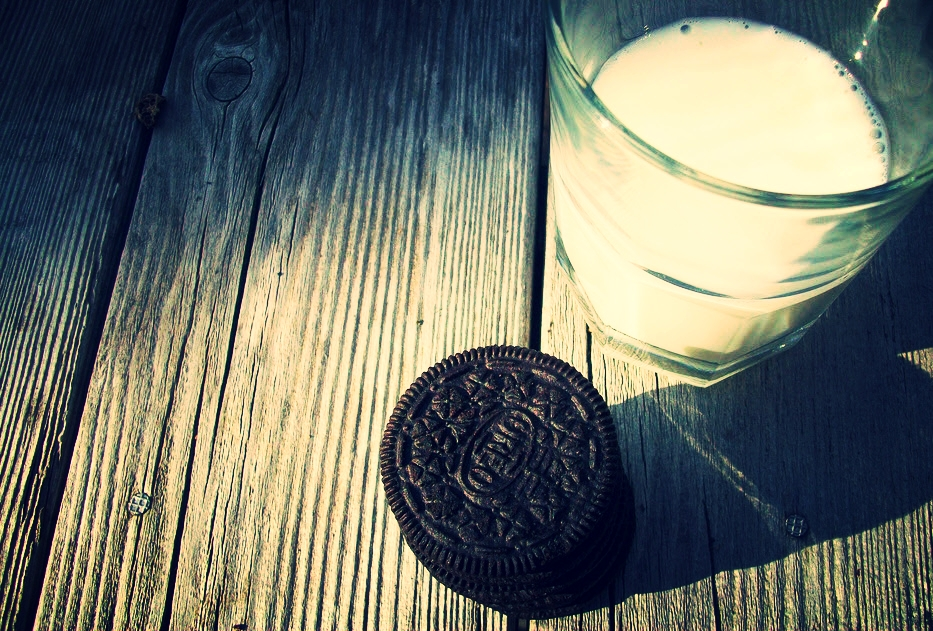 Oreos and Milk SnagIt.jpg