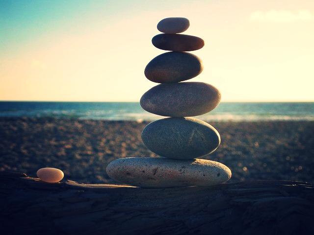 Balanced Approach.jpg
