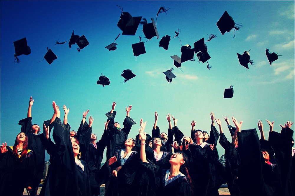 Graduation Class 2018.jpg