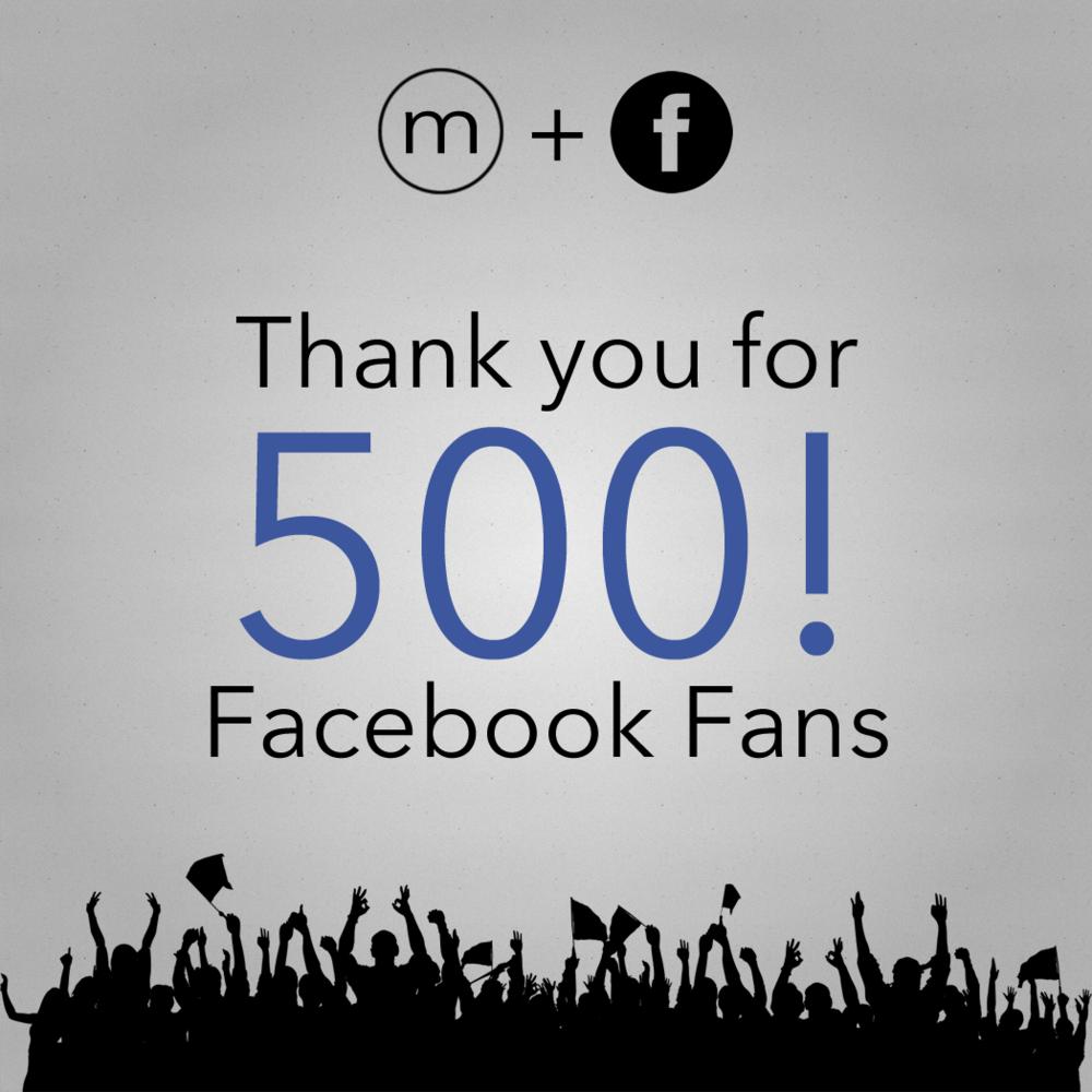 500fans.png