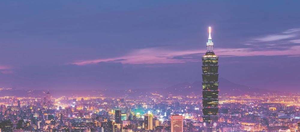 OTT-Taipei.png