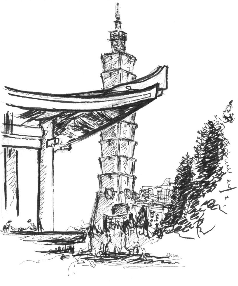 sketching_taipei_1_by_xiaogui-d4t7bcl.png