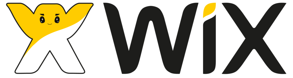 Wix-Logo-Musa-on-Side.png