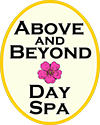 Above_and_Beyond_Day_Spa_Fredericksburg_Texas_Logo.jpg