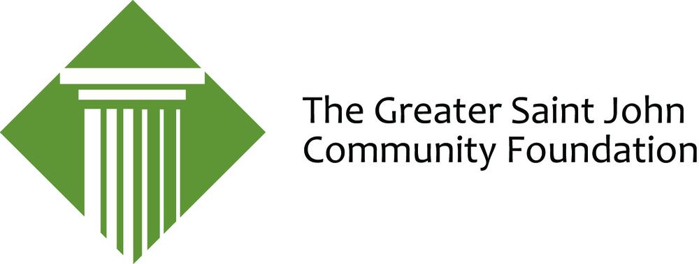 GSJCF logo.jpg