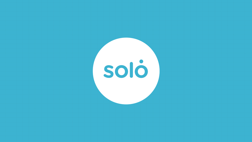 Thrive Solo