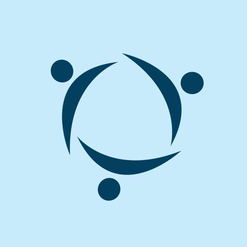 TW-logo.jpg